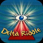 三角洲之謎 Delta Riddle
