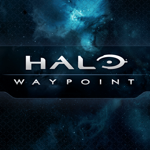 Microsoft Also Releases Halo Waypoint: A Must-Have For Halo