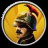 歐陸戰爭3:指揮官 for Mac