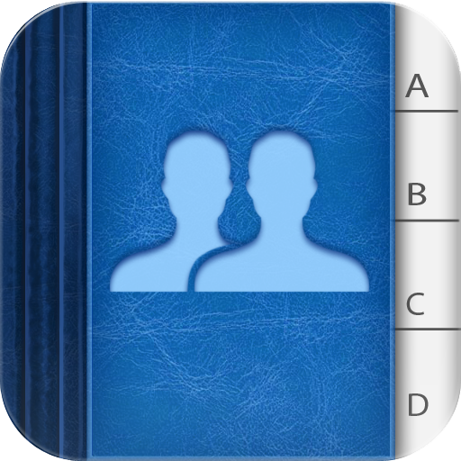 Easy Backup Pro - My Contacts Backup Assistant for iCloud, Google
