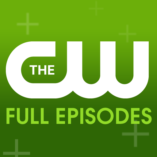The CW Full Episodes