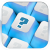 Apps Quiz Game by CODESPOT icon