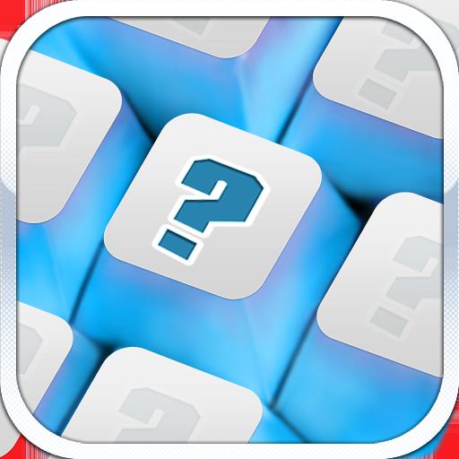 Apps Quiz Game