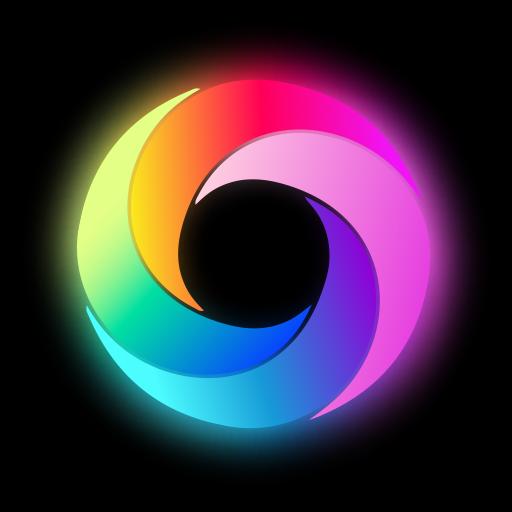 #swirl