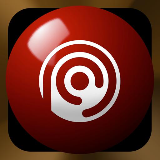 Aplicaciones iPhone y Juegos iPhone
