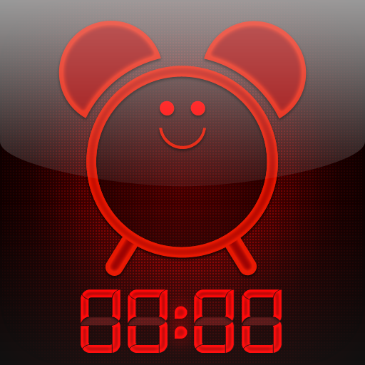 wake N shake - The Merciless Alarm Clock Pro Shaker Edition