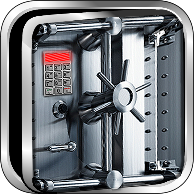 Picture Safe (HiDef) -No#1 Privacy App.