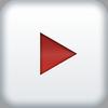 Jasmine - YouTube Client by Morrissey Exchange Pty Ltd icon