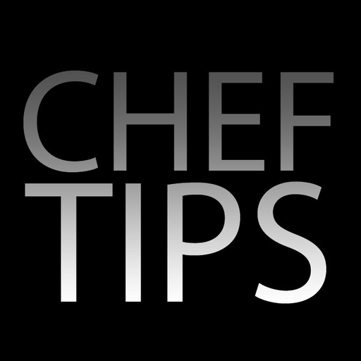 Video Recipes: Chef Tips with Jason Hill