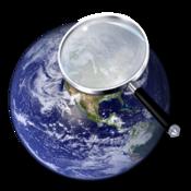 World Explorer 世界探測器