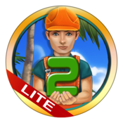 救援任務2 Lite (To the Rescue 2 Lite) for mac