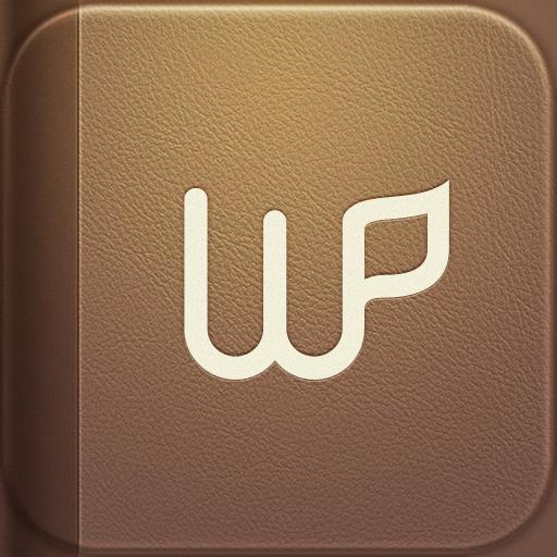 Wikipanion for iPad
