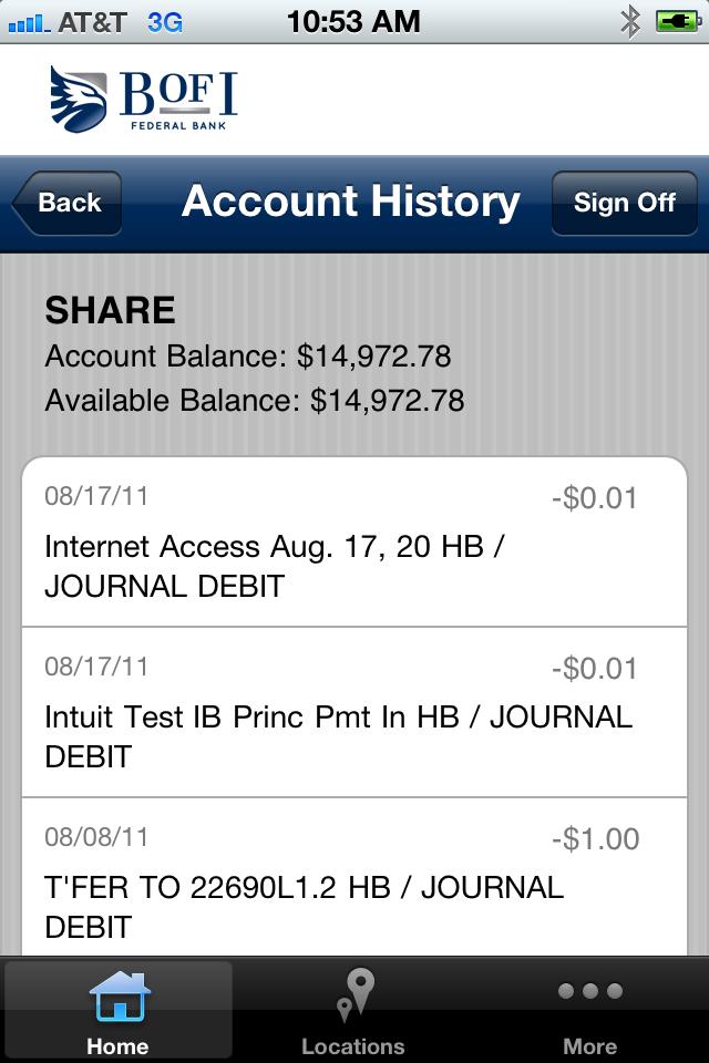 fnbt & fcb mobile banking