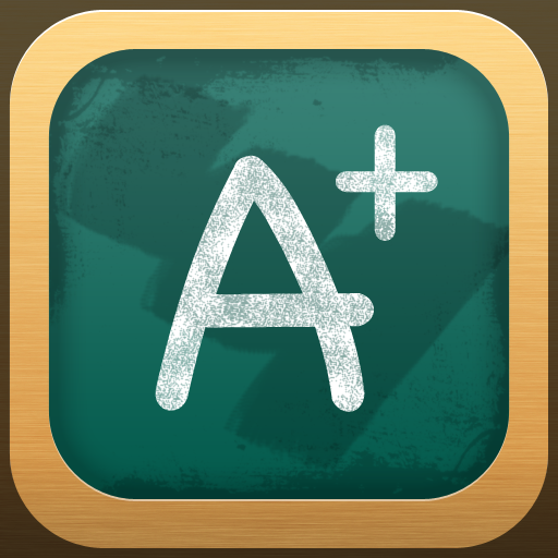 MySchool - The simplest grading app!!!