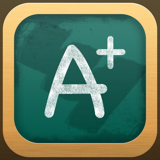 MySchool - The simplest grading app!!!