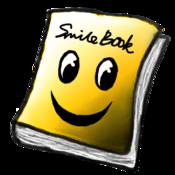 SmileBook 微笑書