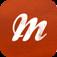 Molenotes Icon
