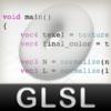 GLSL Studio