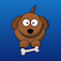 DogThink Icon