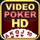 Dakazu Poker HD – Video Poker Icon