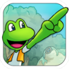Frogger Decades by Konami Digital Entertainment icon