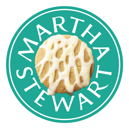 Martha Stewart Cookies for iPhone/iPod Touch