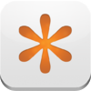 Invy - Event planner by Bread & Pepper icon
