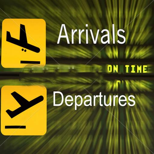 Sydney Airport Travellers Flights Flight Arrivals And
