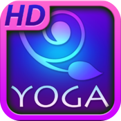 Yoga Free for iPad