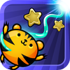 Electric Tentacle by Chillingo Ltd icon