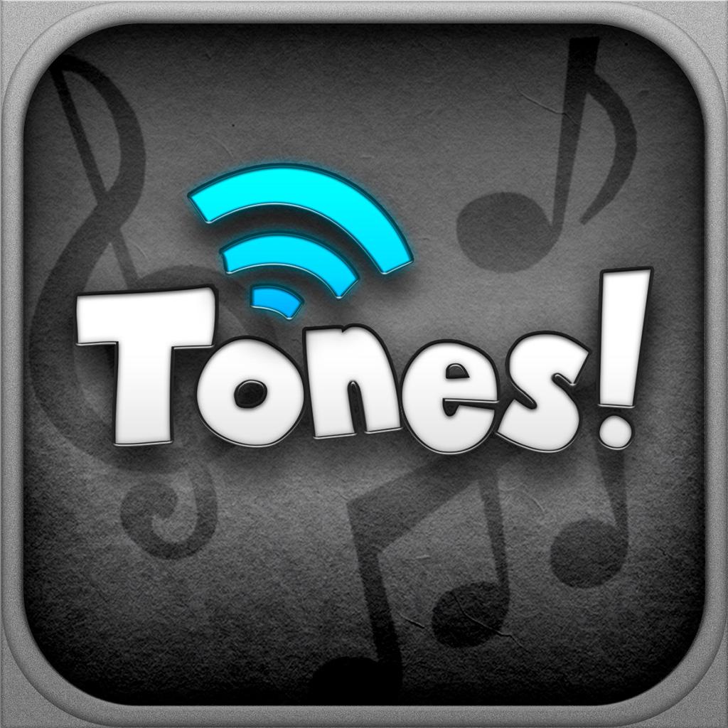Tones! Pro - Ringtone designer