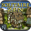 Solitaire∙ by Naquatic icon