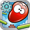 Blobster by Chillingo Ltd icon