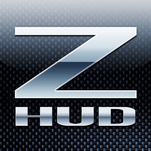 Zilla: Digital Dash For Your Car