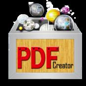PDF Creator Star