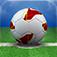La Liga Live 2012/2012 Icon