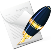Invoice Pro