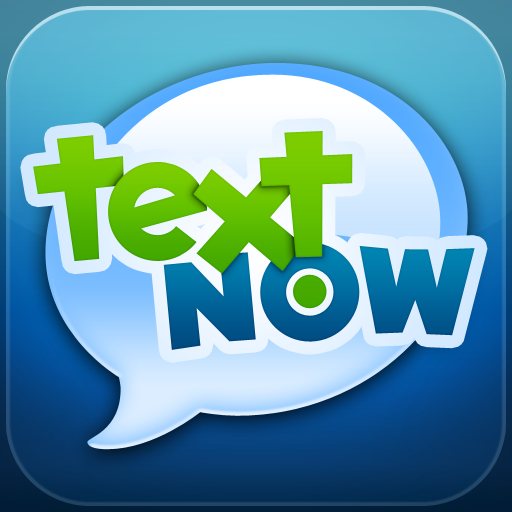 TextNow - Free Texting, Picture Messaging, and Calling