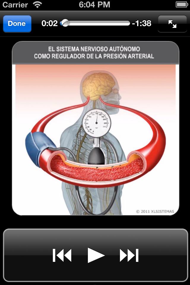 Top consejos de Alimentos para bajar la presión arterial