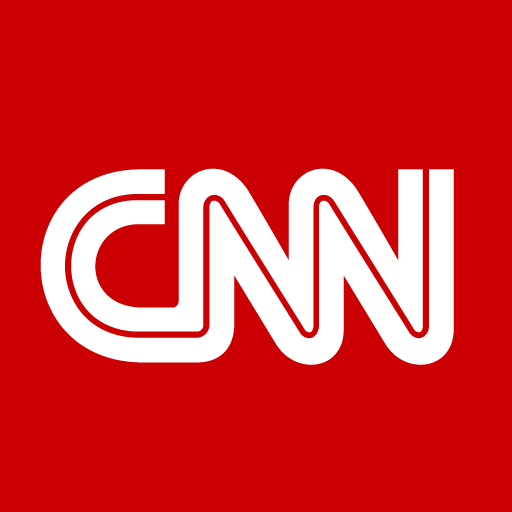 CNN App for iPhone (U.S.)