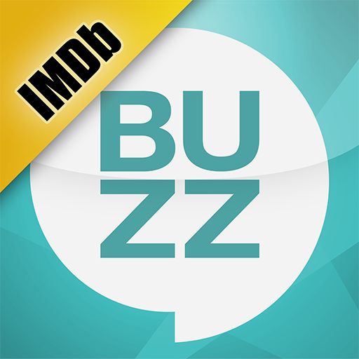IMDb Buzz - Entertainment News