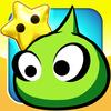 Teeny Green by Phenom Studios icon