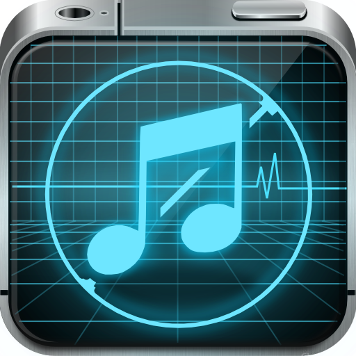 Ringtone Maker Plus Silent Sound