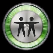 查找系統中重復的文件或照片 Twins Mini   for Mac