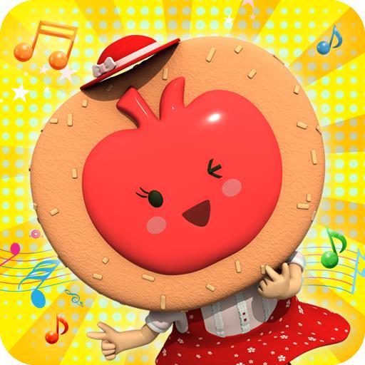 CookieCoo DancingStar HD