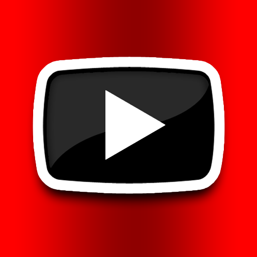 PlayBox - YouTube Playlists & Top Music Charts
