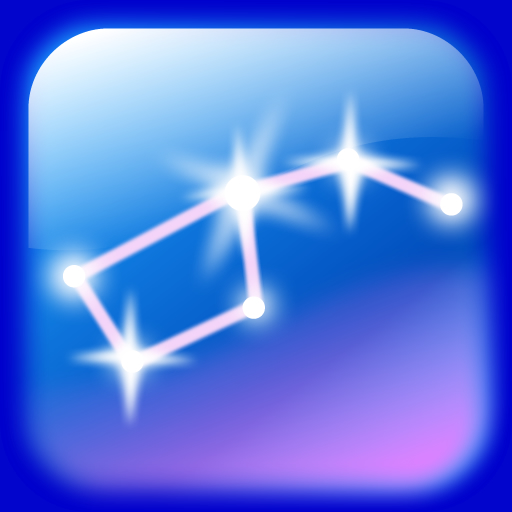Star Walk - 5 Stars Astronomy Guide