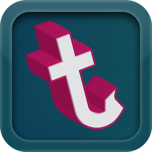 TumbleOn for Tumblr - A Streaming Image Viewer