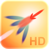 Eufloria HD by Omni Systems Limited icon
