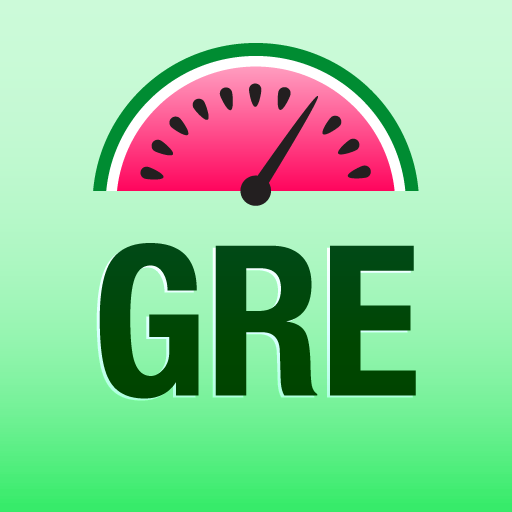GRE Connect
